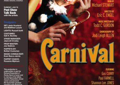 GS12_ECARD_Carnival3